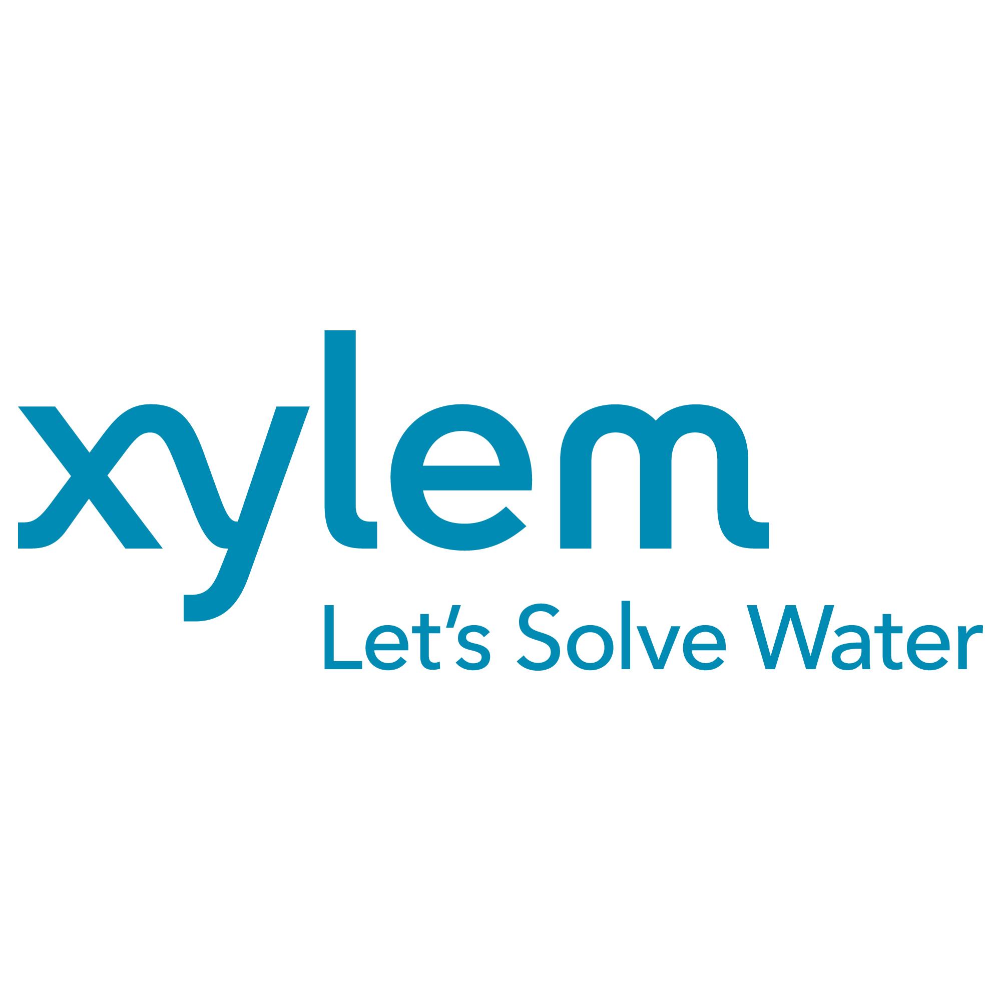 XYLEM square