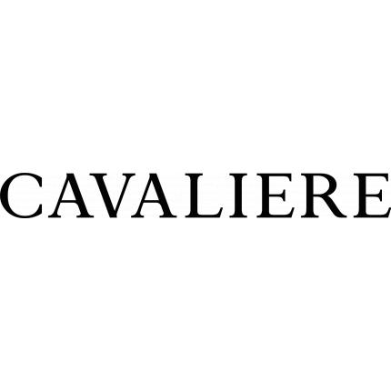 ctn430_430_3027_0_0__cavaliere-logo-black