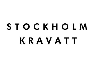 sthkravatt-logo