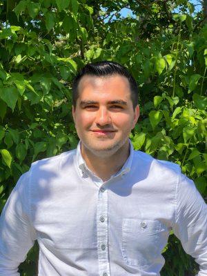 Arsalan profilbild