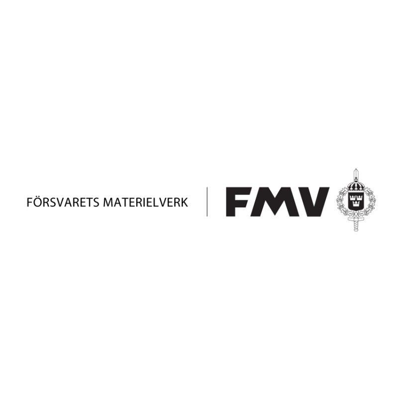 Försvarets Materialverk