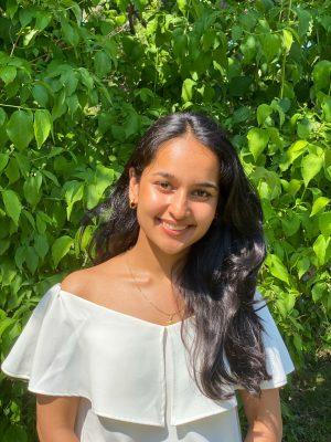 Marlén profilbild